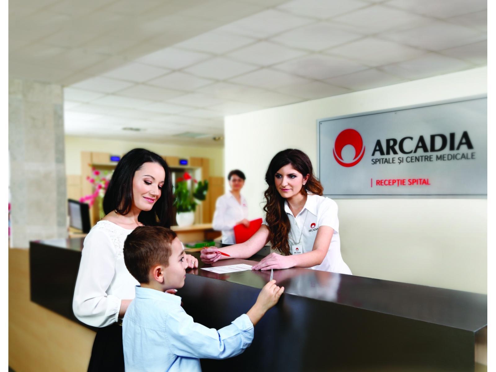 Arcadia Spitale si Centre Medicale - _MG_2336.jpg