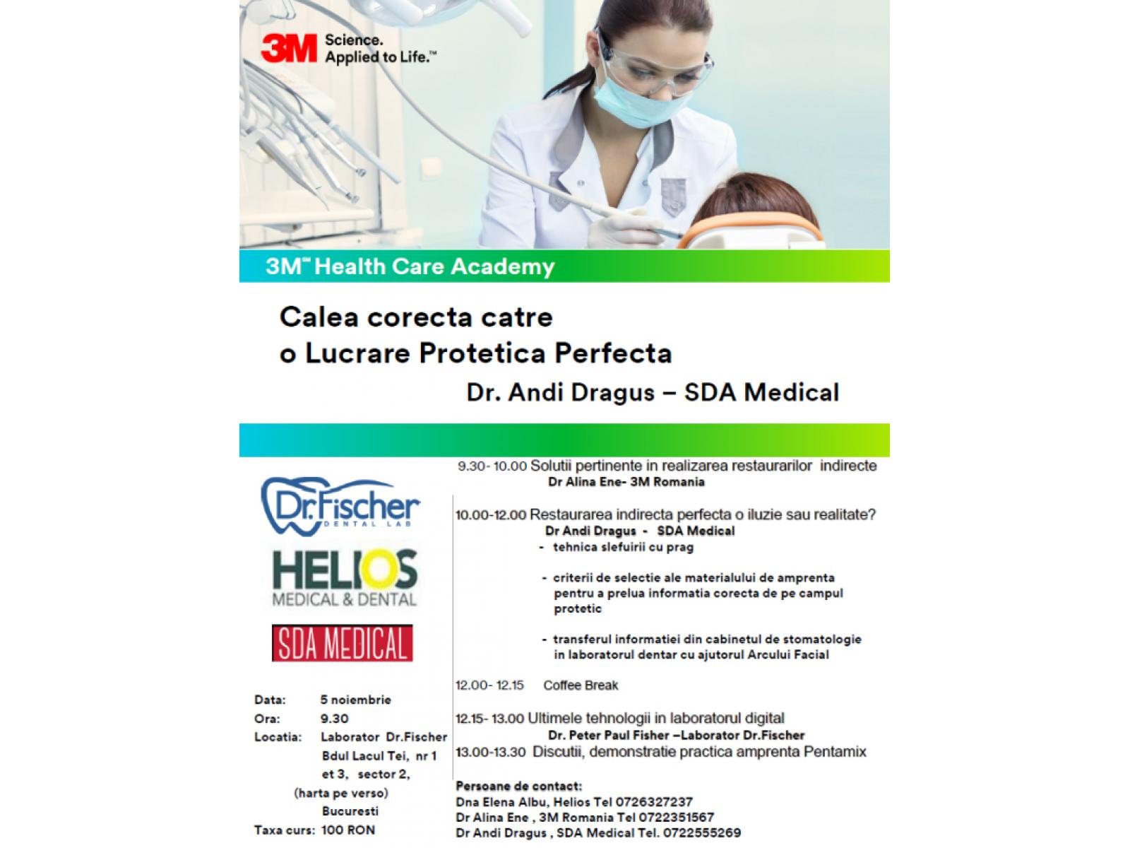 Clinica Dr. Dragus - event1_R.jpg