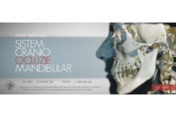 Clinica Dr. Dragus - cms_30ian_front_Redimensionata.jpg